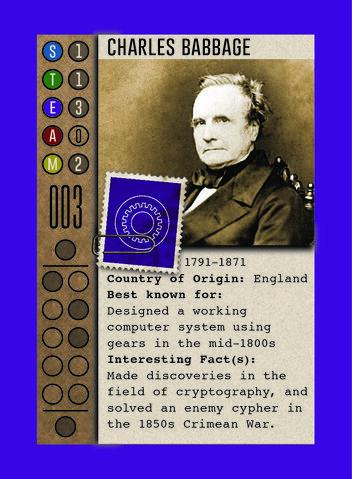File:Charles Babbage.jpg