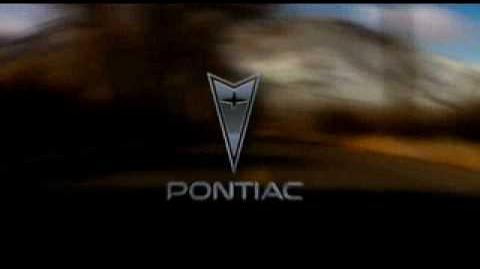 Test Drive 5/Videos