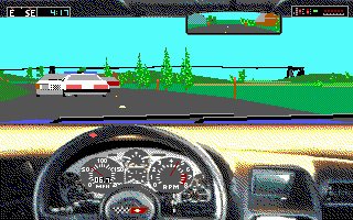 File:Test Drive III SS 2.png