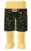File:Camo shorts.png