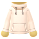 File:Basic pullover.png