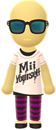 File:Mii Yourself outfit.png