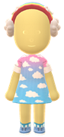 File:Head in the clouds outfit.png