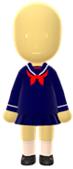 File:Sailor-skirt look.png