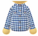 File:Gingham shirt.png