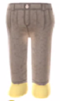 File:Pleated wool pants.png