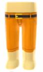 File:Capri pants w belt.png