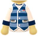 File:Sassy vest + shirt.png