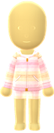 File:Pastel-striped pajama outfit.png