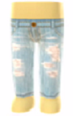File:Ripped jeans.png