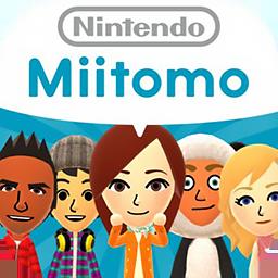 File:Miitomo Icon.png