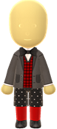 File:Eccentric outfit.png