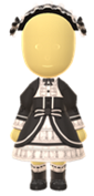 File:Gothic Lolita look.png