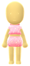 File:Fluffy bunny top (set).png