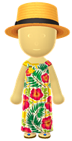 File:Tropical getaway outfit.png