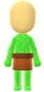 File:Cactus suit (set).png
