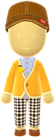File:Cutie-pie guy outfit.png