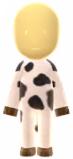 File:Cow suit.png