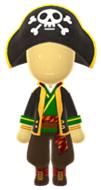 File:Pirate costume.png