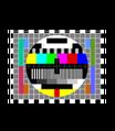 Thumbnail for version as of 16:39, September 23, 2008