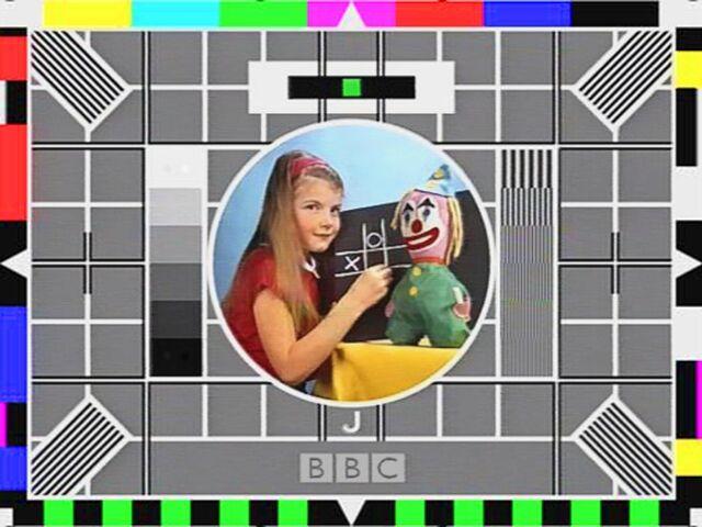 File:BBC Test Card J.jpg