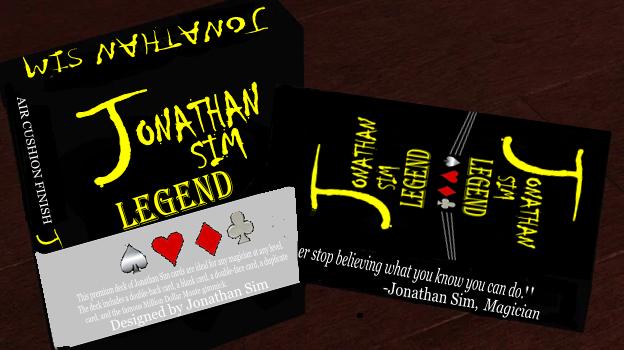 File:Card Box Design.png