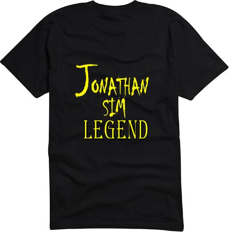 File:Shirt2.png