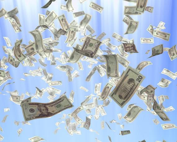 File:Falling-money.jpg