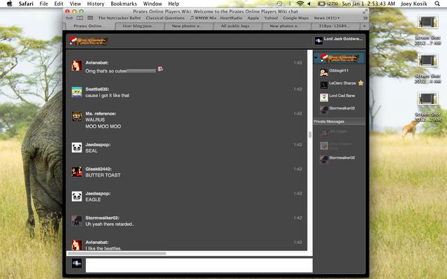 File:Screen Shot 2012-01-01 at 2.53.43 AM.png