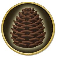 File:Pine.png