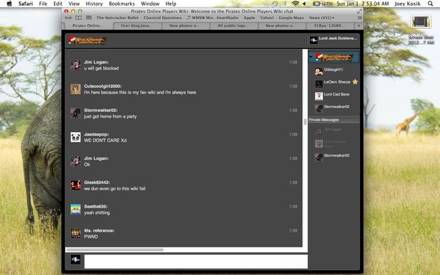 File:Screen Shot 2012-01-01 at 2.53.04 AM.png