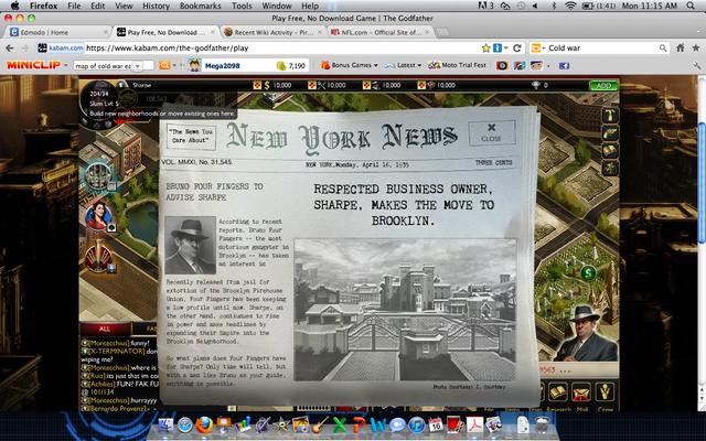File:Screen shot 2012-04-16 at 11.15.08 AM.png