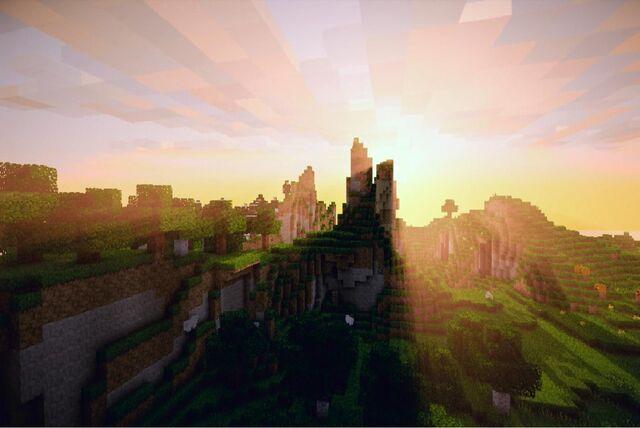 File:MinecraftSeenBackground.jpg
