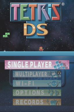 File:Tetris DS title.png