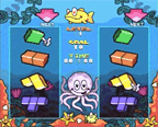 File:PlayTV Legends Family Tetris Reef Theme.png