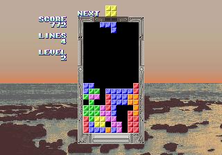 File:Tetris Sega 1988 arcade play.png