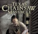 Texas Chainsaw Massacre: Special No 1