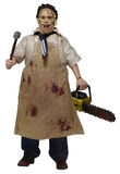 The Leatherface
