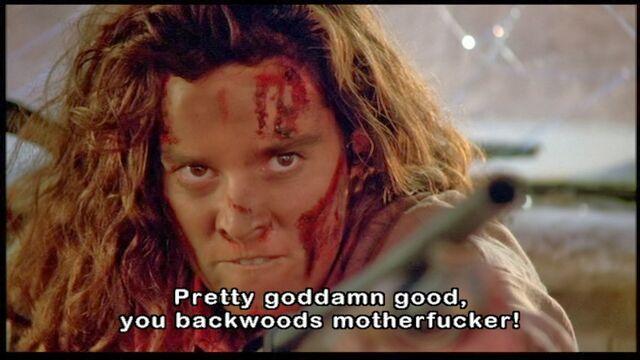 File:Leatherface Texas Chainsaw Massacre III 4.jpg