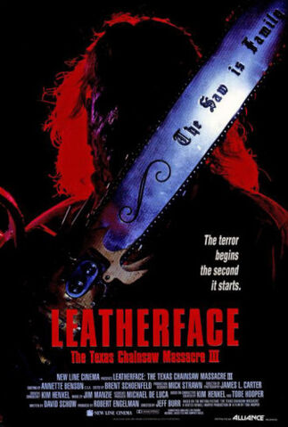 File:Leatherface-the-texas-chainsaw-massacre-3.jpg