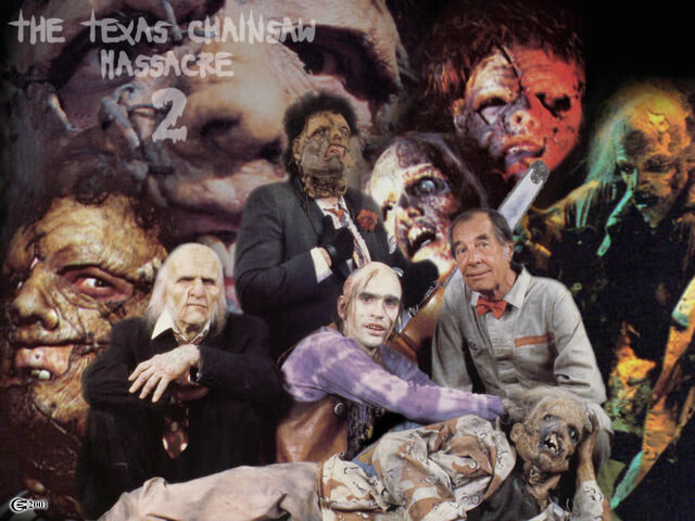 File:The-Texas-Chainsaw-Massacre-2- wp 22.jpg