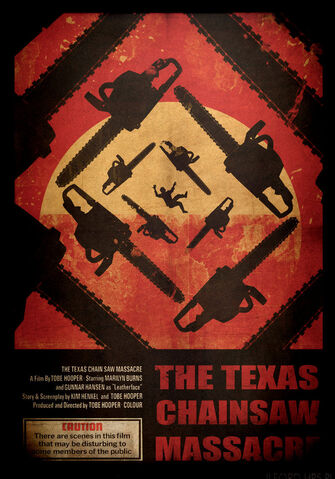 File:The texas chainsaw massacre 1974 by stud.jpg