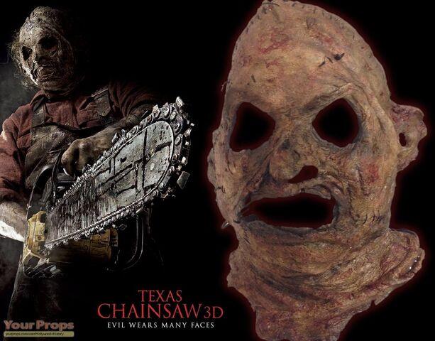 File:Texas-Chainsaw-Massacre-3D-Leatherface-s-Hero-Mask-1.jpg