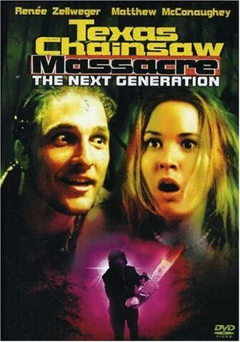 File:The-texas-chainsaw-massacre-the-next-generation.jpg