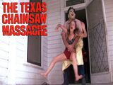 The-texas-chainsaw-massacre-1974-wallpaper-2 conve