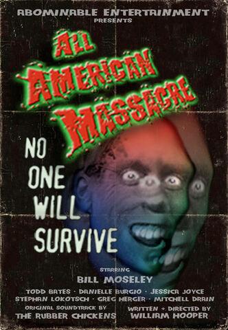 File:All-american-massacre-poster.jpg