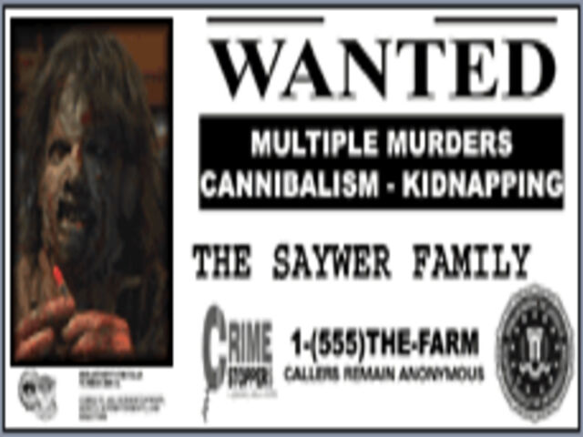 File:Jr Wanted.jpg