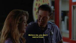 Officer Darla