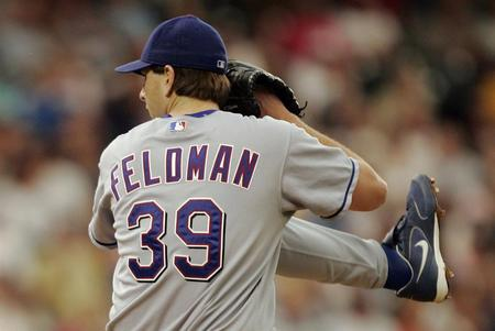 File:0624 4th feldman.jpg