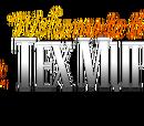 Tex Murphy Wiki